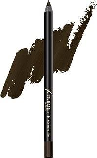 Best barbarella brown eyeliner Reviews