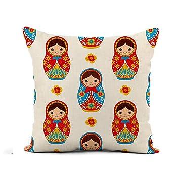 russian bedding