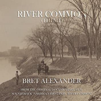 River Common (Theme)
