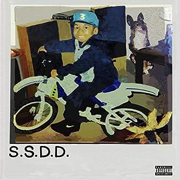 S.S.D.D.