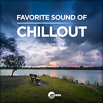 Favorite Sound Of Chillout, Vol. 1