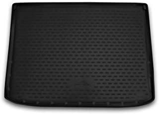 For Dodge Ram 1500 2500 3500 1994-1997 XHULIWQ Car Dashboard Cover Anti-Slip Sunshade Pad Accessories