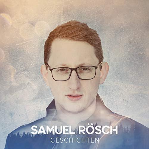 Samuel Rösch