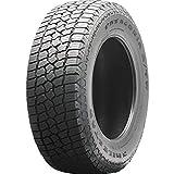 MILESTAR 22143001 All- Season Radial Tire-LT325/60R20 126R 10-ply