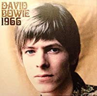 1966 by David Bowie (2015-08-26)