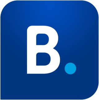Booking.com - Hotel Reservations