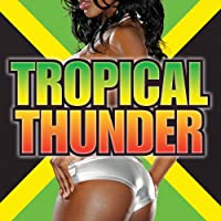Tropical Thunder (Snys)