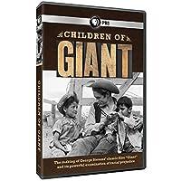 Children of Giant [DVD] [Import]