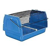 Pour petits oiseaux et petits animaux Idéal pour le transport chez le vétérinaire