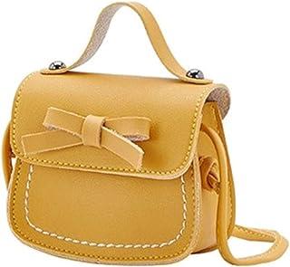 borsetta bambina tracolla borsa bimba borsa da ragazza borse laterali per ragazze alla moda borse a tracolla per ragazze b...