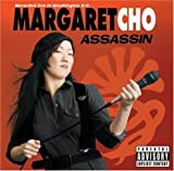 Assassin by Margaret Cho (2005-10-24)