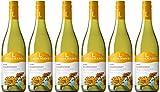 Lindeman's Bin 65 Chardonnay 2019 White Wine