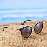 Zoom IMG-2 carfia occhiali da sole polarizzati