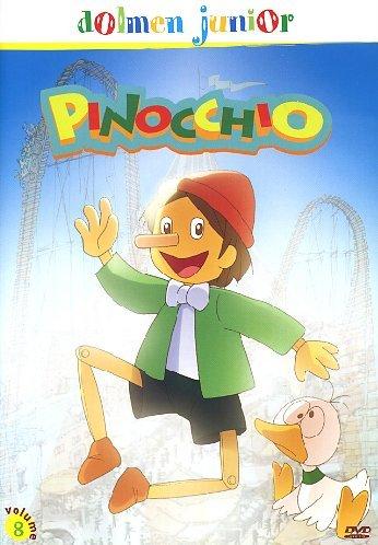 PinocchioVolume08