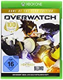 Overwatch - Game of the Year Edition - [Xbox One]