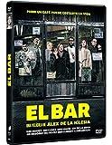 The Bar (2017) ( El bar )