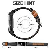 Zoom IMG-1 aottom cinturino compatibile per fitbit