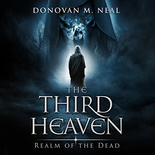 The Third Heaven cover art