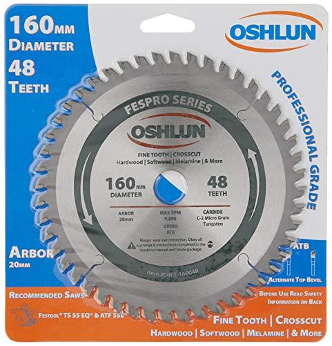 Oshlun SBFT-260060