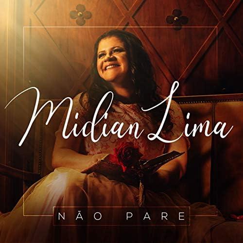 Midian Lima