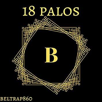 18 Palos