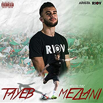 Tayeb Meziani