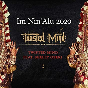 Im Nin' Alu 2020