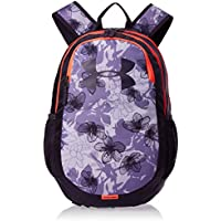 Under Armour Scrimmage 2.0 Laptop Backpack