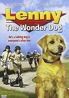 Lenny the Wonderdog [DVD]