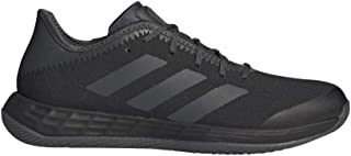 adidas Adizero Fastcourt Tennis Shoes - 11 Black