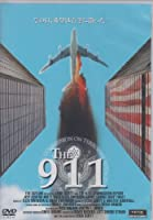 The 911 [DVD]