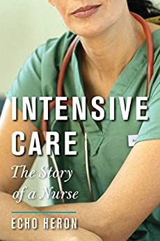 INTENSIVE CARE by [Echo Heron]