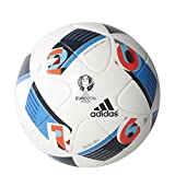 adidas Performance Euro 16 Official...