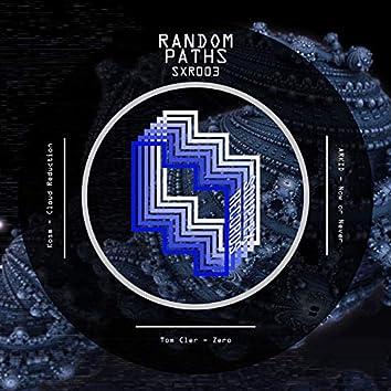Random Paths