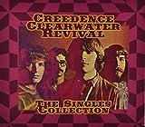 The singles collection (edición especial)