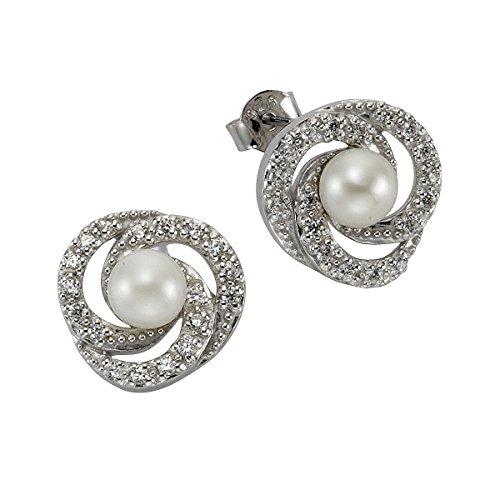 Zeeme In sehr hochwertiger Juweliersqualität gefertigt