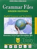 Grammar files. Ediz. green. Per le Scuole superiori. Con e-book. Con espansione online