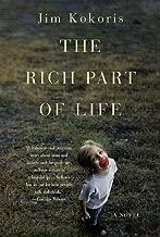 Best the rich part of life by jim kokoris Reviews