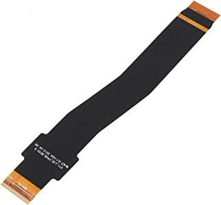 LCD Connector Display Screen Ribbon Flex Cable Unit for Samsung Galaxy Tab 3 10.1 P5200 P5210 Tablet Replace Assembly