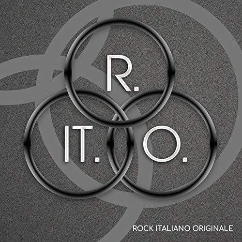 R.IT.O.