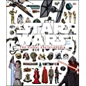 Star Wars: The Visual Encyclopedia Kindle eBook