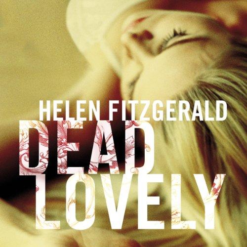 Dead Lovely cover art