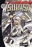 Tsubasa volume 12
