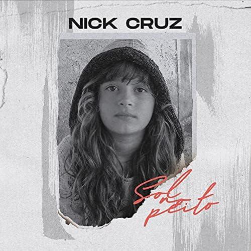 Nick Cruz