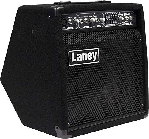 Laney -   AH40