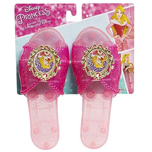 Disney Princess Sleeping Beauty Explore Your World Shoes