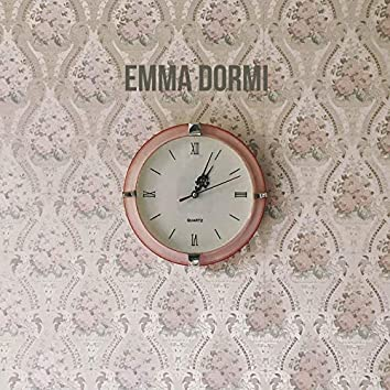 Emma Dormi