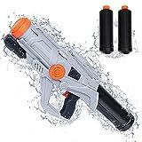 Tinleon Water Gun for Adults Kids: Super Squirt Gun...
