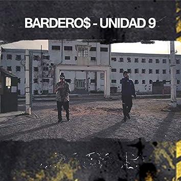 Unidad 9 (Single)
