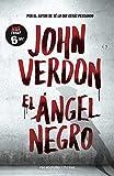 El ángel negro (Serie Dave Gurney 7) (Libro 7) (Serie...